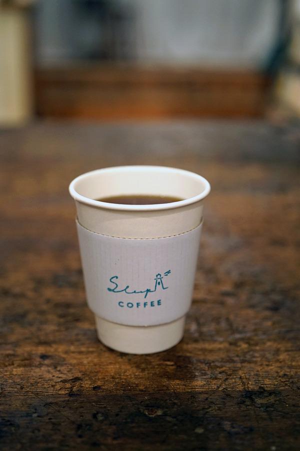 sleepcoffeeDSC05256