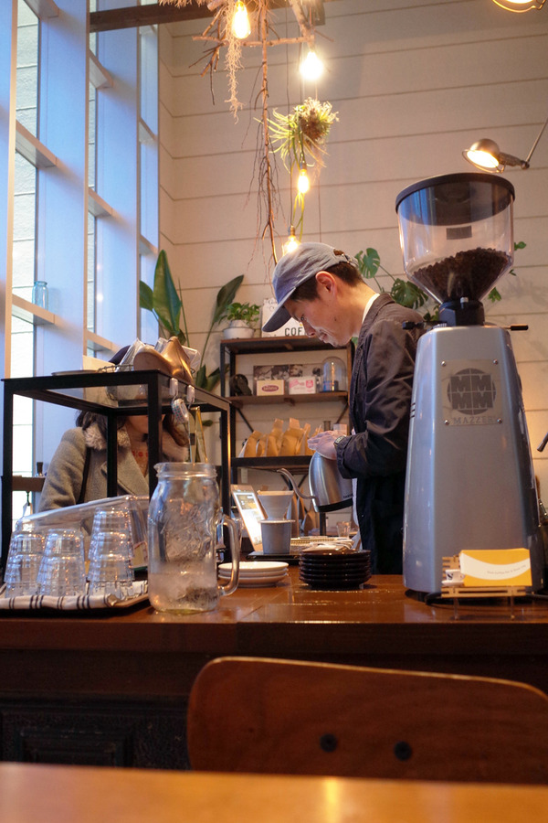 baskingcoffeeR0018094
