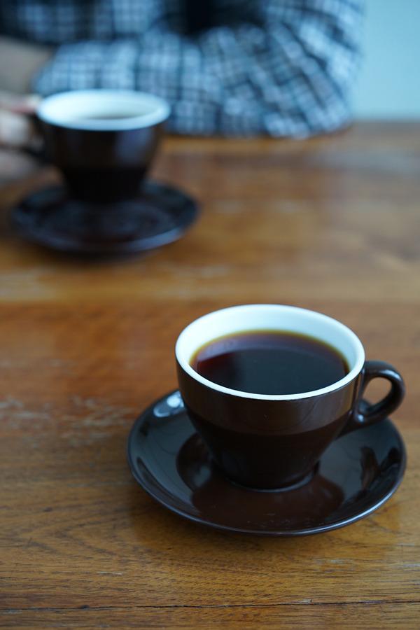 baskingcoffeeDSC06807