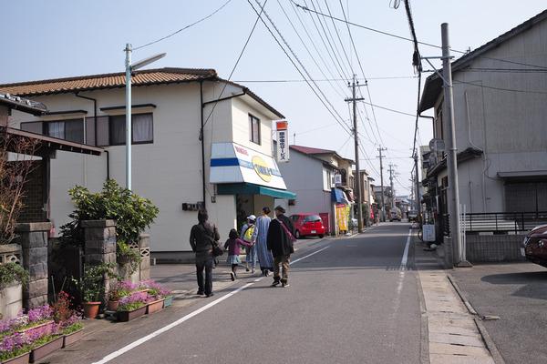 志賀島L1001757
