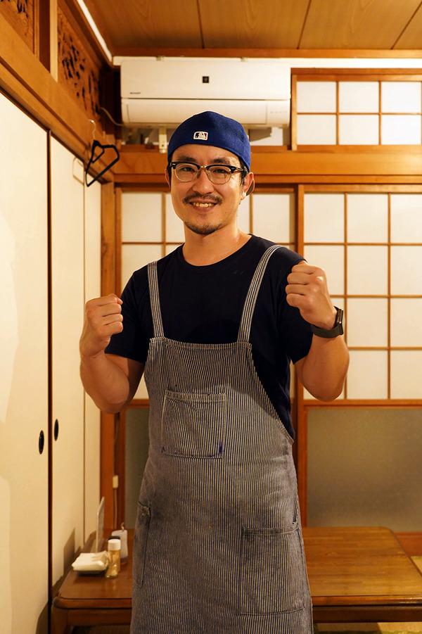 那珂川市の完全予約制のラーメン店【nakamuLab.】(ナカムラボ)へ行ってみた。