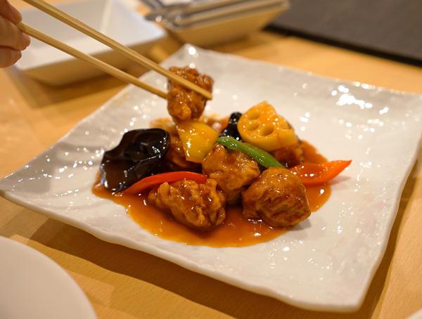 舞鶴麺飯店DSC02074