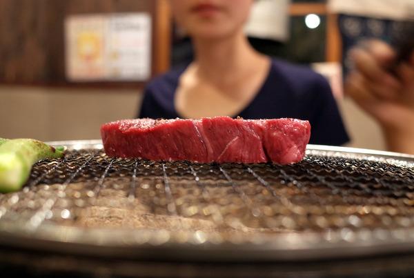 健康焼肉亀R0030978