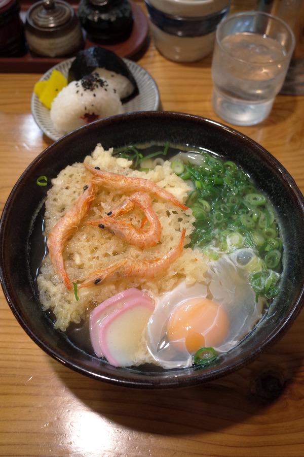 夜は「葉隠うどん」「MIMATSU Specialty Coffee Roaster」、昼は「四川料理 巴蜀」「COFFEE COUNTY FUKUOKA」。