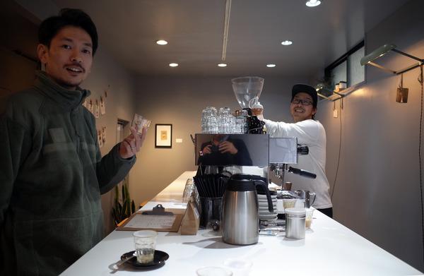MODOO'S-COFFEE-R0032565