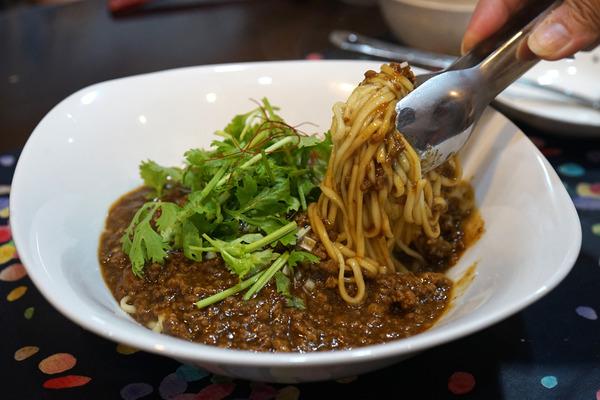 中国菜隨園DSC01425