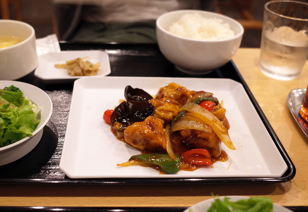 舞鶴麺飯店R0026262