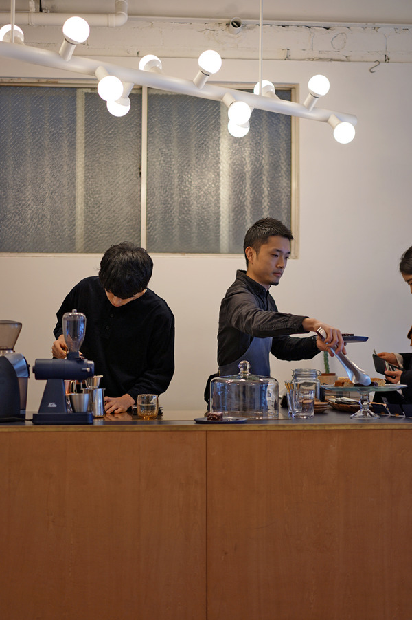 coffeecountyDSC01248