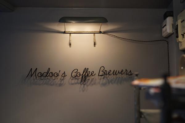 MODOO'S-COFFEE-DSC05023