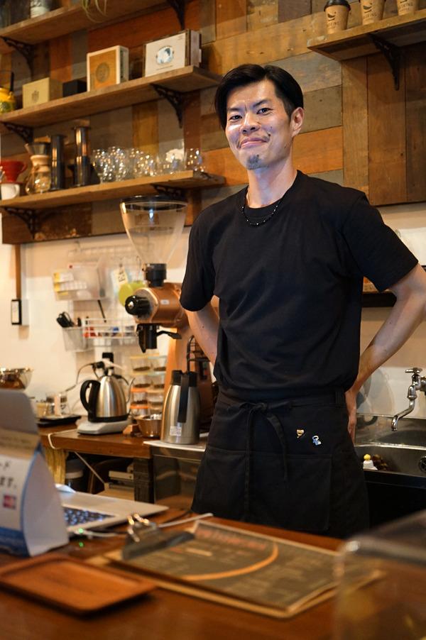 baskingcoffeeDSC03540