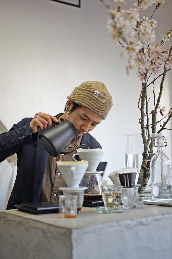 goodupcoffeeDSC04623