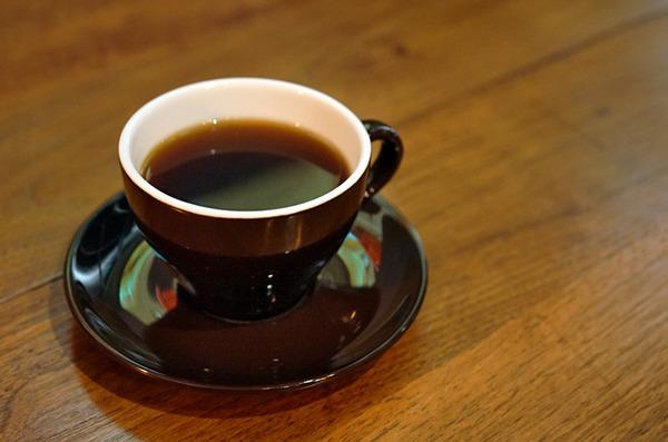 baskingcoffeeDSC06749