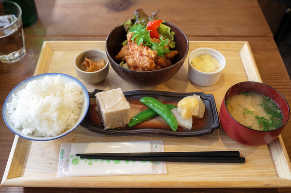 かもめ食堂20170323-R0021375