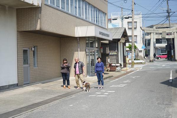志賀島DSC03541