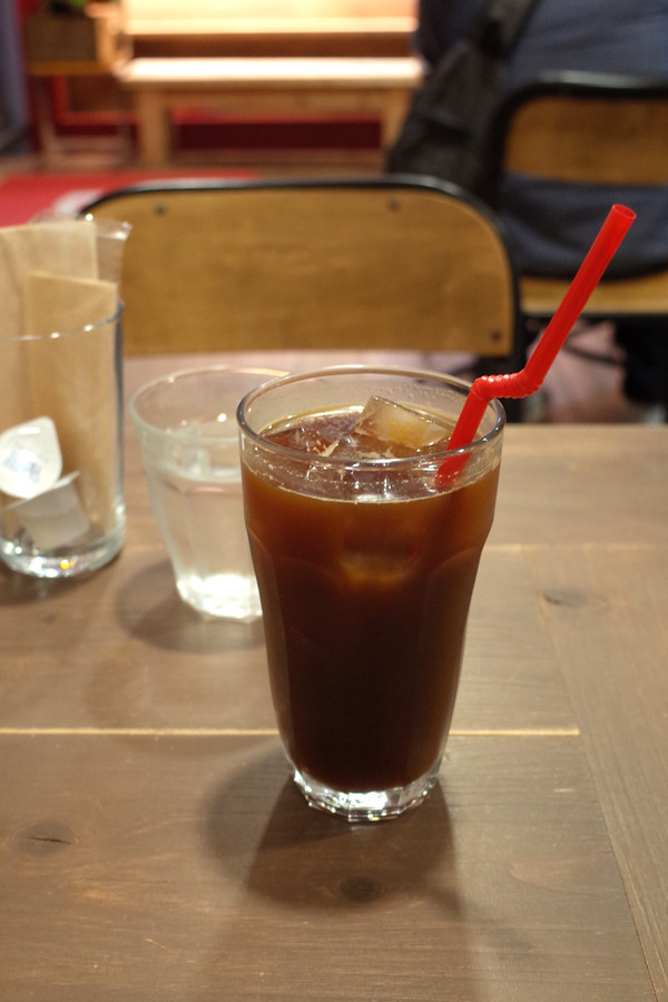 5cafe千早R0025995