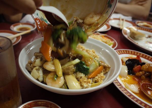 餃子の李R0028143