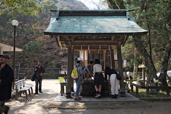 志賀海神社L1001731