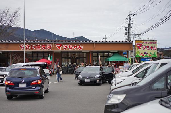 三瀬村DSC09324