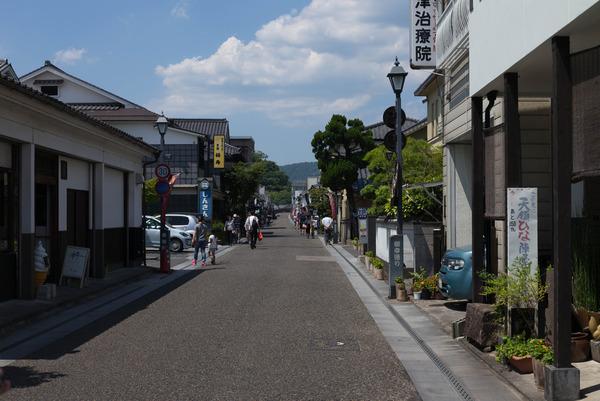 豆田町L1001081