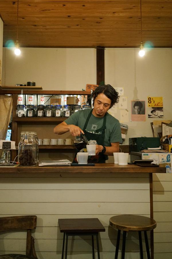 久留米「3po cafe.home」で大学時代の仲間と大人な同窓会。