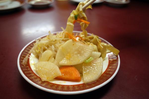 餃子の李R0028119