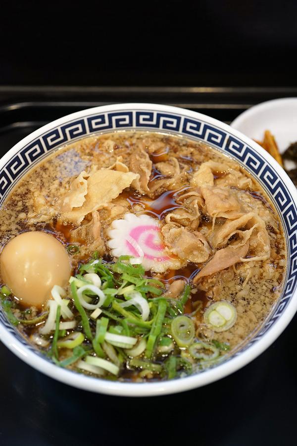 製麺屋慶史DSC00141