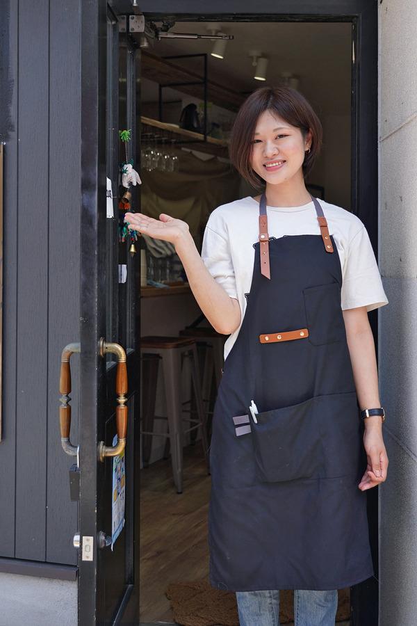 昼は大橋【hoashi curry】で日替わりカレープレート。夜は【オカノカリー】からの【Banx River】。