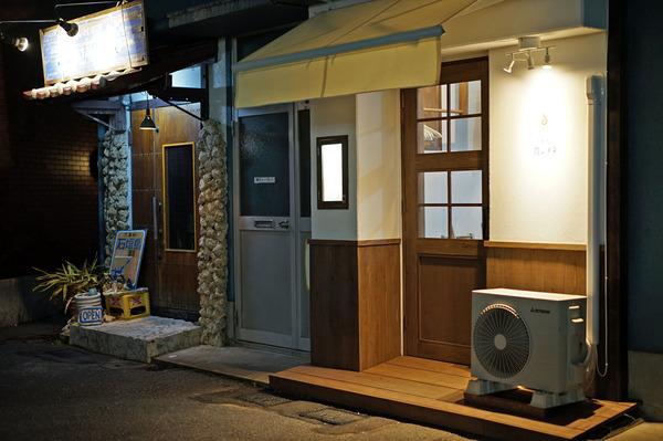 六本松カレチネDSC02102