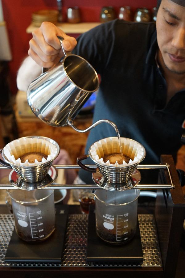 fusukucoffee