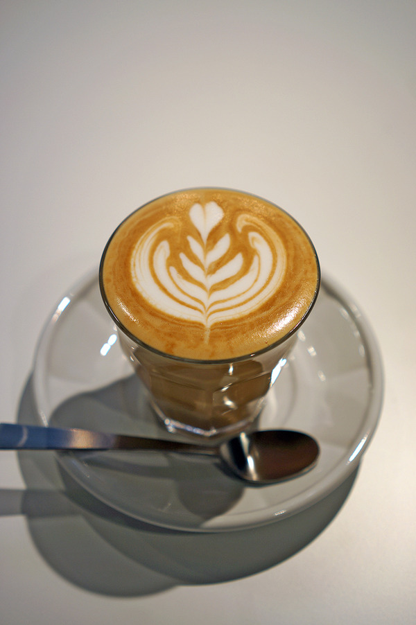 【新店】コーヒースタンド「MODOO'S COFFEE BREWERS」が2/1グランドオープン。「かえる食堂 蓮」「ビストロ・ル・クール」「REC COFFEE 県庁東店」。