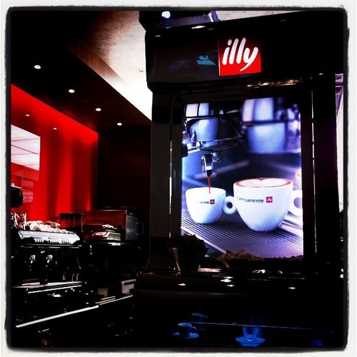 illy1