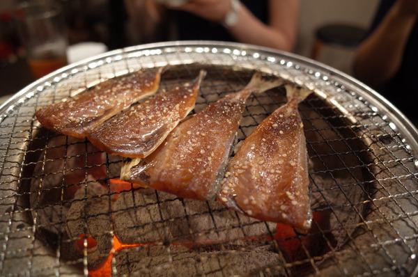 健康焼肉亀R0031024