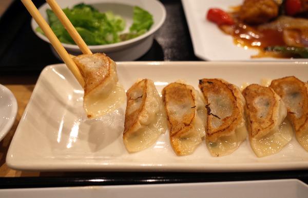 舞鶴麺飯店R0026264