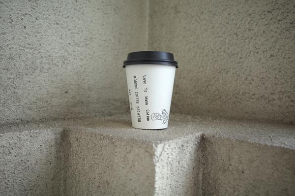 MODOO'S-COFFEE-R0032541