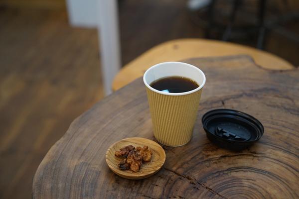 ホピーコーヒーDSC02547