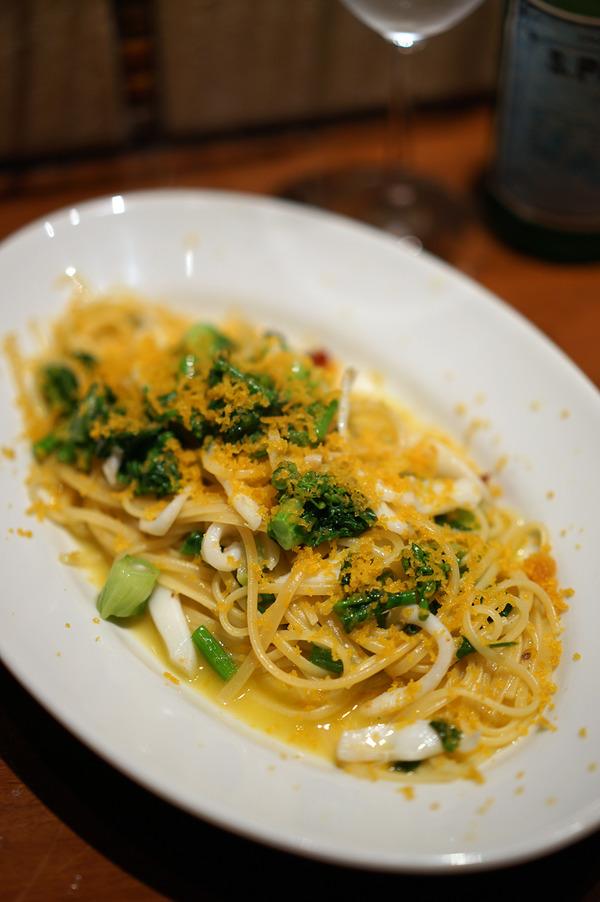 高砂の古民家レストラン「ALBERO」で美味しいイタリアンからの「Pin」。昼は「マスカル珈琲」でモーニングからの「hanaocoffee」でランチ。