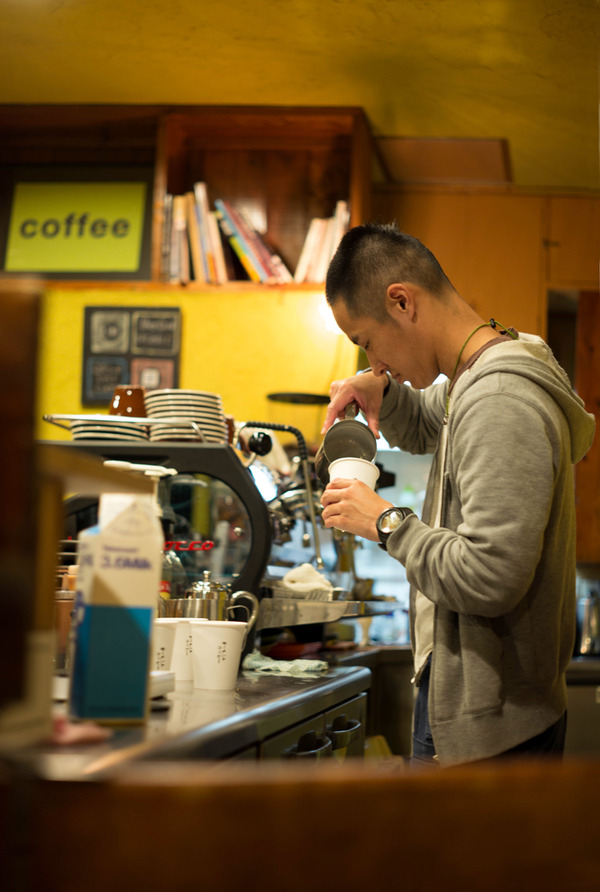 momentcoffeeL1000458