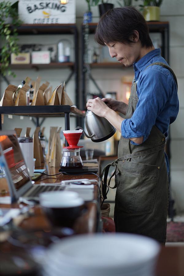 baskingcoffeeDSC06801