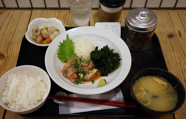 梅山鉄平食堂DSC05163