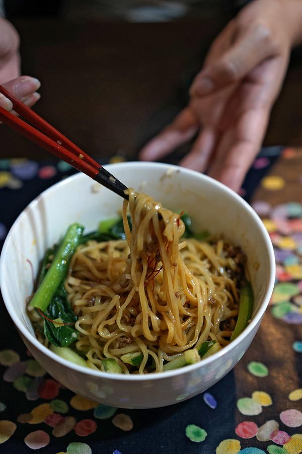 香椎宮の目の前「中国菜 隨園」で体に優しい中華料理。