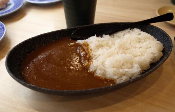 くら寿司R0012980