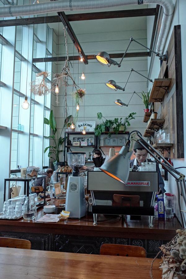 baskingcoffeeR0017710
