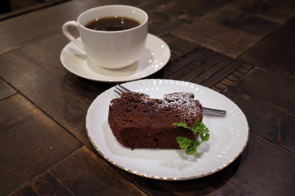 Cafe檸檬R0019060