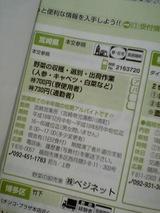 bfc21708.jpg