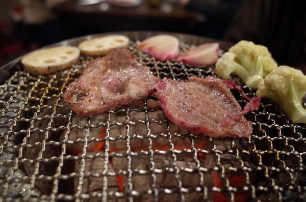 健康焼肉亀R0032115