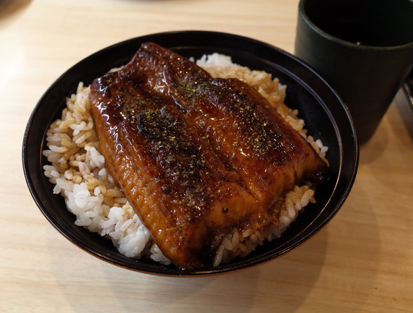 くら寿司R0012982