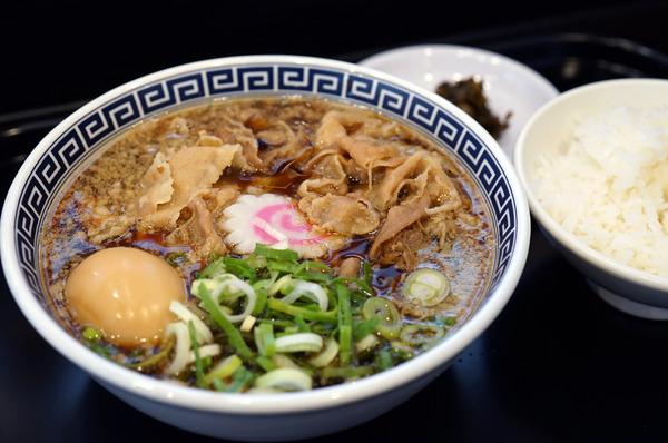 製麺屋慶史DSC00140