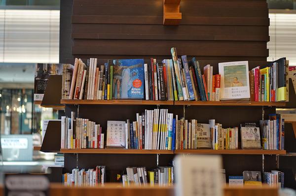 coffee&booksDSC07240
