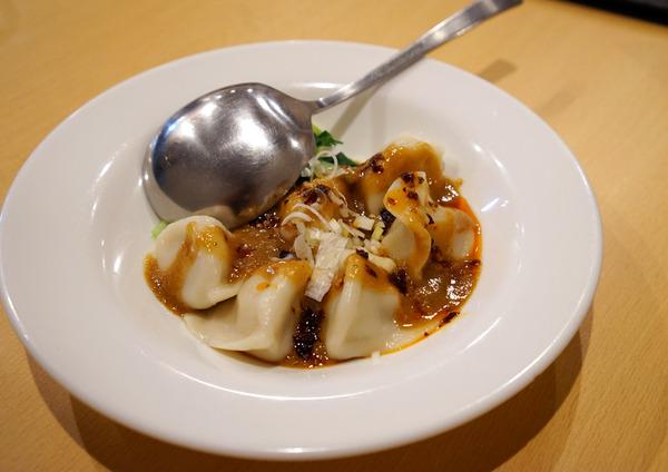 舞鶴麺飯店DSC02067