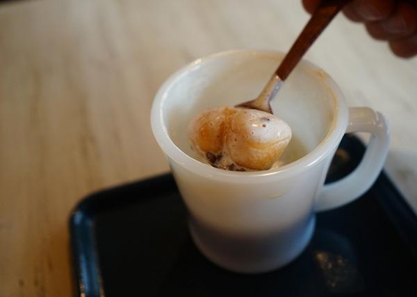 3po cafe